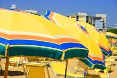 желтый цвет праздника стоковое изображение