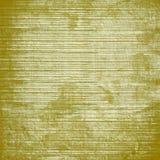 желтый цвет предпосылки белый деревянный Стоковые Изображения RF