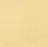 желтый цвет предпосылки Стоковое фото RF