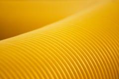 желтый цвет Стоковые Изображения RF