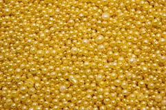 желтый цвет sol стоковая фотография