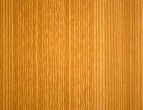 желтый цвет veneer стоковое изображение