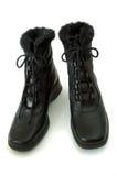 женщины ботинка s Стоковое Изображение RF