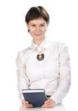 женщины молодые Стоковая Фотография RF