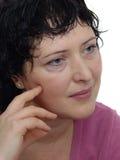 женщины Стоковая Фотография