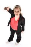 женщины Стоковая Фотография RF