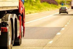 жестикулируйте колеса стоковая фотография rf