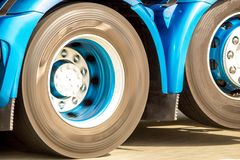 жестикулируйте колеса стоковое фото