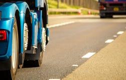 жестикулируйте колеса стоковое фото rf