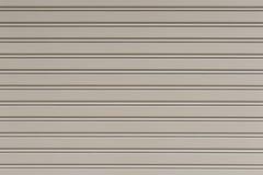 Железная текстура Стоковая Фотография RF