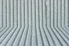 Железная текстура Стоковая Фотография