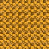 желтая абстрактная картина бесплатная иллюстрация