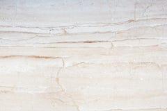 Желтая мраморная текстура, детальная мраморная структура в естественных картинах для предпосылки и дизайн Стоковые Фотографии RF