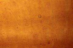 Желтая предпосылка стоковое изображение
