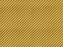 Желтая резиновая предпосылка картины. Стоковое фото RF