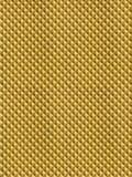 Желтая резиновая предпосылка картины. Стоковое Изображение
