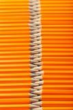 Желтые карандаши Стоковое Изображение RF