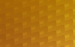 Желтый цвет что-то Стоковое Фото