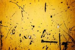 Желтый цвет Стоковые Фото