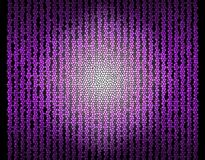 животная радиация клетки Стоковые Фотографии RF