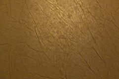 Животное skin Стоковое Изображение