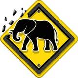 животный знак Стоковая Фотография RF