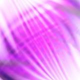 жидкость предпосылки волнистая Стоковое Фото