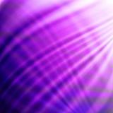 жидкость предпосылки волнистая Стоковые Фото
