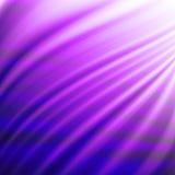 жидкость предпосылки волнистая Стоковые Изображения