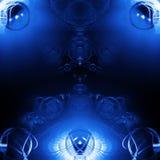 жидкость энергии Стоковые Изображения