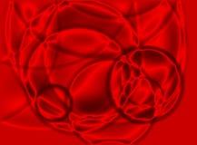 жидкость Стоковые Изображения RF