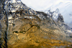 жидкость Стоковые Изображения