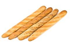 жизнь хлеба все еще Стоковое Фото