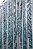 жизнь Hong Kong Стоковое Фото