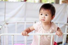 Жить детей Стоковые Фотографии RF