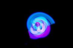 жонглируя движение стоковые изображения
