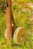 жорнова Стоковые Фото
