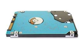 Жёсткий диск Стоковая Фотография RF