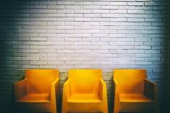 ждать комнаты авиапорта красивейший нутряной Стоковые Фото