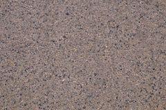 Заасфальтируйте текстуру Асфальт цвета дорога серого цвета цвета предпосылки асфальта Стоковые Изображения RF