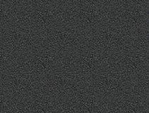 Заасфальтируйте текстуру Стоковые Изображения
