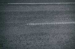 заасфальтируйте график имейте текстуру дороги места там вашу Стоковые Изображения RF