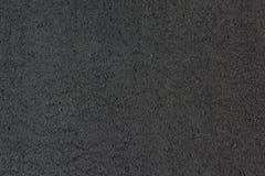 Заасфальтируйте предпосылку текстуры Стоковое Фото
