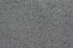 Заасфальтируйте предпосылку текстуры Стоковая Фотография RF