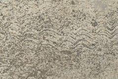 Заасфальтируйте текстуру Стоковое фото RF