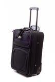 завальцовка багажа Стоковая Фотография RF