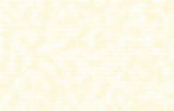 заверните рис в бумагу Стоковые Фото