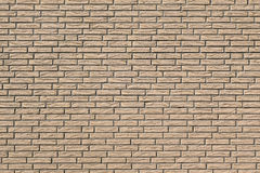 Заволакивание стены в каменном взгляде Стоковые Фотографии RF