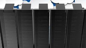 заволоките связывая ресурсы принципиальной схемы компьютера вычисляя обнаруженные местонахождение компьтер-книжкой Стоковая Фотография