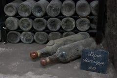 Завод Massandra Стоковые Фото